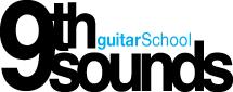川崎 武蔵小杉 ギター教室-9thSoundsギタースクール