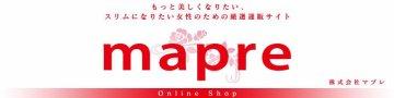 マプレ web店