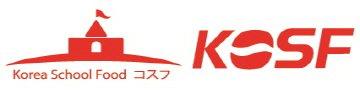 KOSF(コスフ) KOrea Seoul Food 大須本店