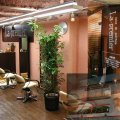 ラ・プルミエ美容室