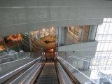 大阪科学館写真特集(DUKEのいちおし写真から)