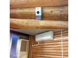 隠れ家個室2Fに新機能を搭載しました。