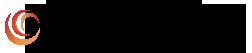 アプライド株式会社