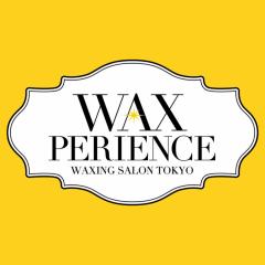 ブラジリアンワックス 東京新宿【Waxperience ワクスペリエンス】