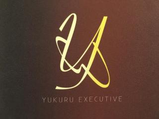 リラクゼーションサロン YUKURU EXECUTIVE