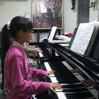TAMA音楽教室