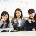 個別指導塾 京進スクール・ワン鶴見教室