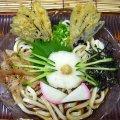 蕎麦酒房 東 (AZUMA)