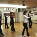 ダンス教室アルファ