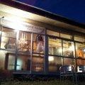 ウィークエンドギャラリー・Weekend Gallery