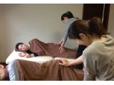腰痛ケアのプロを目指す整体セミナー 『 腰痛チューニング整体講座 』