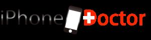 iphone船橋格安修理 千葉最高値買取 iPhone Doctor 千葉 西船橋店