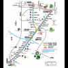 アクセスは「上町線&阪堺線」チンチン電車でも♪