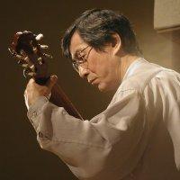 若狭弘樹ギター教室