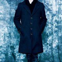 海外流行ファッション通販サイト|ビビクロ~VIVI al CLOTHES~
