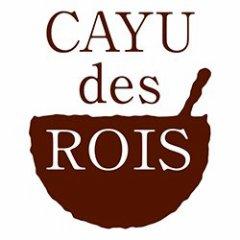 CAYU des ROIS(カユ・デ・ロワ)