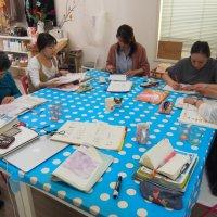 関西神戸西宮夙川kim`s韓国語教室