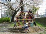 ≪平成23年度学童保育 新利用児童募集!!≫