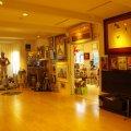 アートサロン和錆 武蔵野三鷹ミュージアム