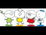 【盛岡開催】コミュニケーションカード活用アドバイザー認定講座
