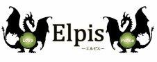 パワーストーン&スピリチュアルヒーリング Elpis