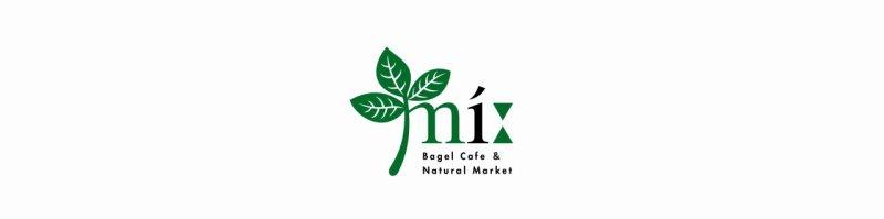 【m i :】 Bagel Cafe & Natural Market (みぃ・ベーグルカフェ&ナチュラルマーケット)