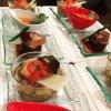 小規模なイベントでの出張料理ご利用について