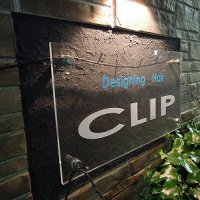 Designing Hair CLIP クリップ