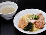 姫(ひめ) -つけ麺-