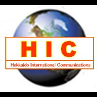 HIC英会話&韓国語スクール