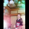 小樽で着物レンタル好評です。