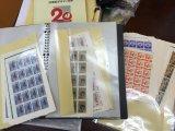 日進 東郷 みよし 名古屋 切手 買取なら ウィズ・ユー 日進店