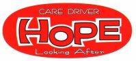 介護タクシー HOPE(ホープ)