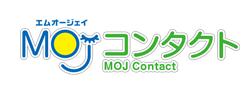 西宮のコンタクトレンズ・カラコン専門店 MOJコンタクト 西宮北口店