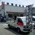 伊藤金物 今井店 岡谷市