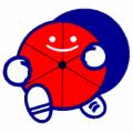 【赤帽の引越屋さん】赤帽ほり配送サービス