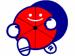 赤帽仙台 単身引越し(単身パック)受付 仙台市の赤帽ほり配送サービス