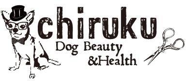 chiruku