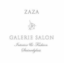 ZAZA GALERIE SALON
