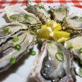 魚貝バル オイスターマート東中野