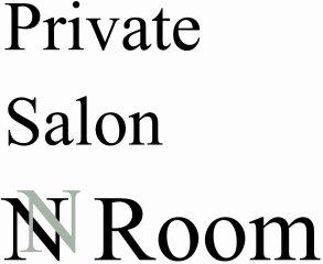 Private Salon N Room  プライベートサロン エヌ ルーム