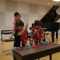 世戸 弘子 音楽教室