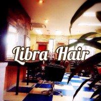 美容室 Libra HAIR(リブラヘアー シントコロザワテン) 新所沢店
