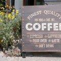 カフェ イマジン