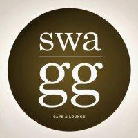 Cafe & Lounge swagg