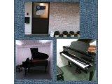 ♪ルーカ音楽教室♪の第2教室が4月より開講
