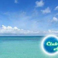 沖縄瀬底島ダイビングショップ・クラブアクシス