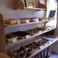 bagels&bread Abumi