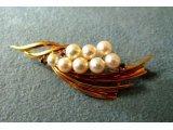 真珠 珊瑚 象牙 色石 買取 まごころつなぐ ウィズ・ユー 日進店