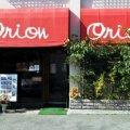 オリオン美容室